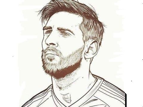 Lionel Messi-image 16