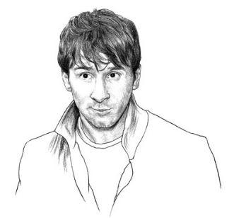 Lionel Messi-image 17
