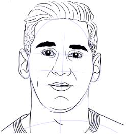 Lionel Messi-image 3