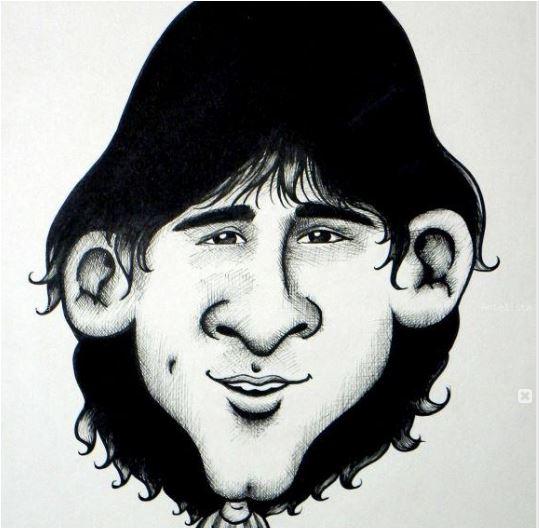 Lionel Messi-image 8