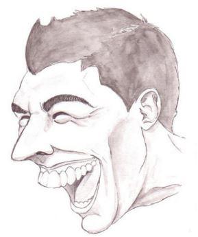 Luis Suárez-image 8 Coloring Page