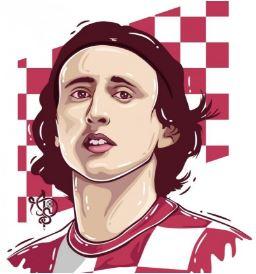 Luka Modrić-image 1