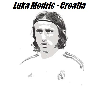 Luka Modrić-image 4