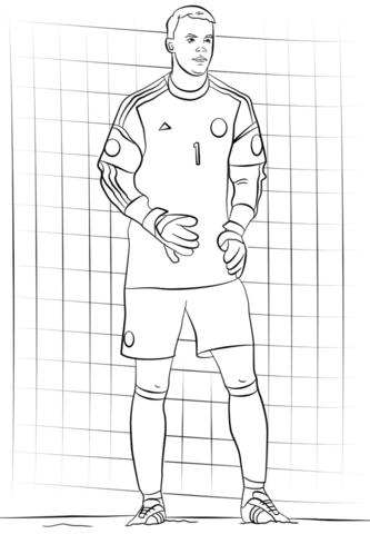Manuel Neuer-image 2