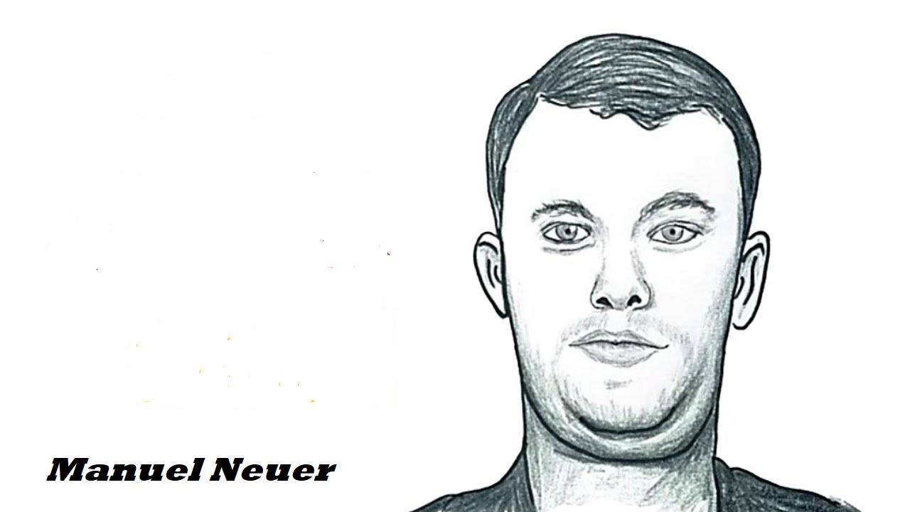 Manuel Neuer-image 4