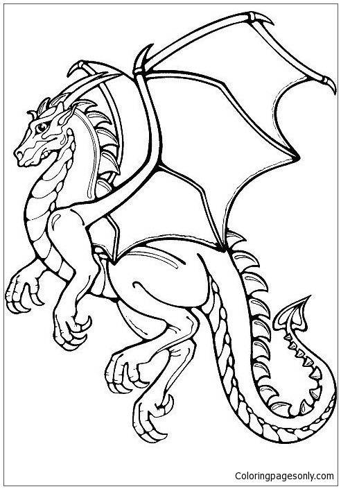 Medieval Coloring In Pages   Cool coloring pages, Coloring pages ...   705x492