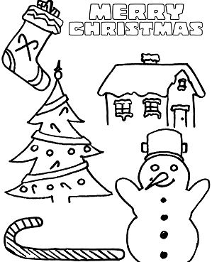 Merry Christmas 7