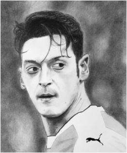 Mesut Özil-image 2