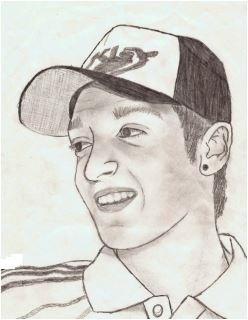 Mesut Özil-image 5