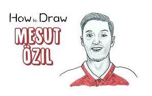 Mesut Özil-image 6