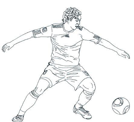 Mesut Özil-image 1
