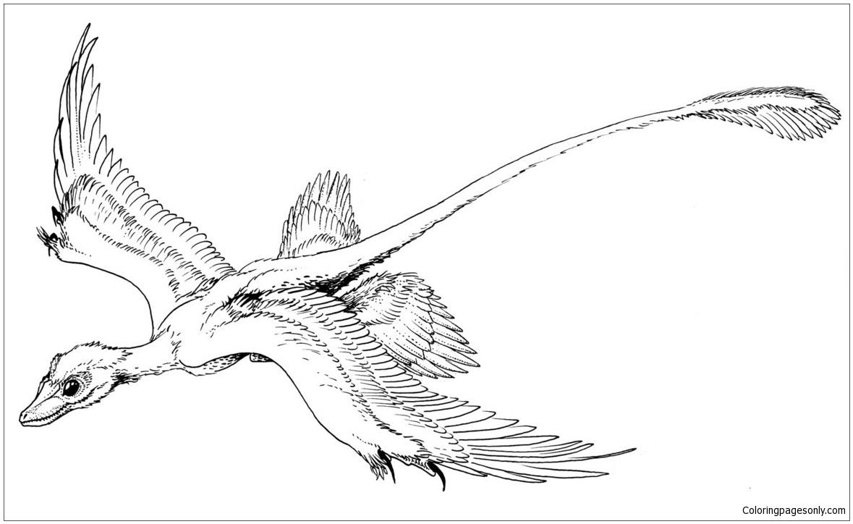 ausmalbilder dinosaurier a4 - kostenlose malvorlagen ideen