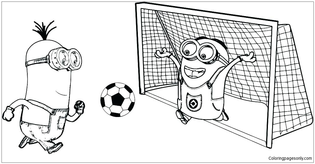 World Cup Coloring Pages | Woo! Jr. Kids Activities | 541x1037