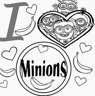 Minions Add Photo Gallery Minion