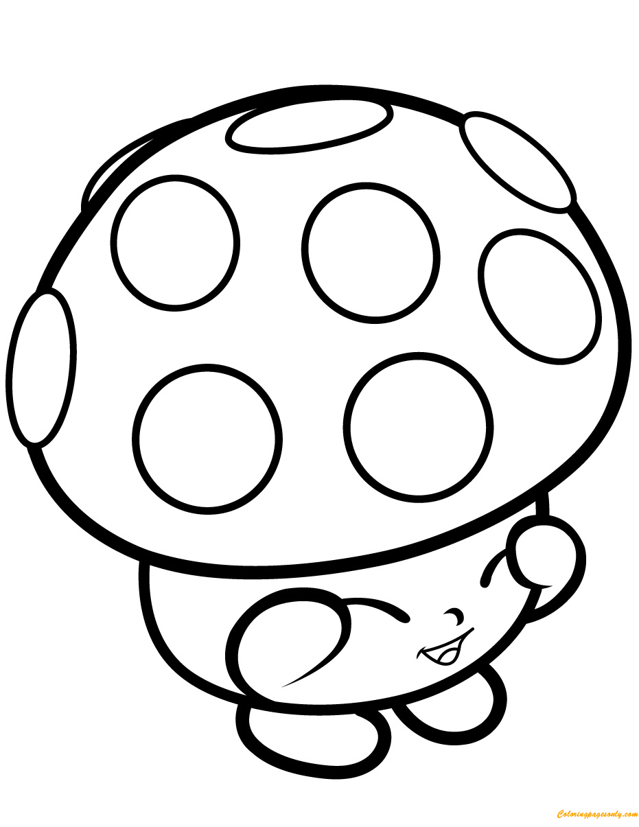 Blues Clues And Tickety Tock Coloring Page : Coloring Sun ... | 1205x931