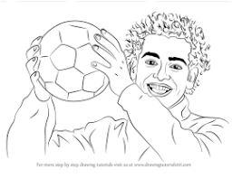 Mohamed Salah-image 1