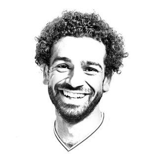 Mohamed Salah-image 10