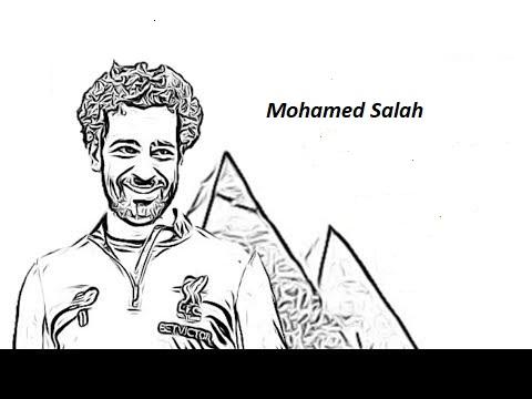 Mohamed Salah-image 11