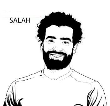 Mohamed Salah-image 12