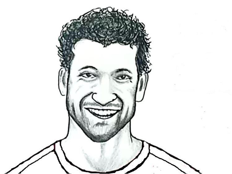 Mohamed Salah-image 13