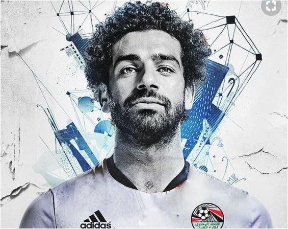 Mohamed Salah-image 14