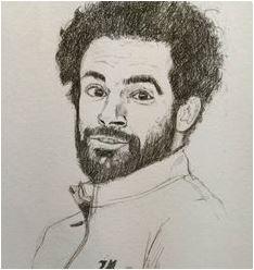 Mohamed Salah-image 15