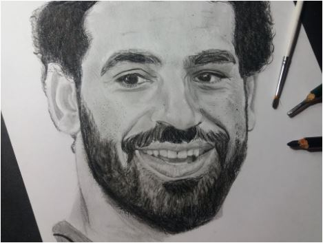 Mohamed Salah-image 16