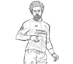 Mohamed Salah-image 3