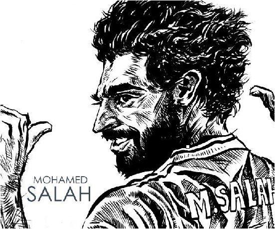 Mohamed Salah-image 4