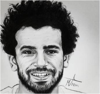 Mohamed Salah-image 6