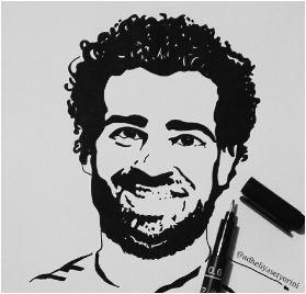 Mohamed Salah-image 7