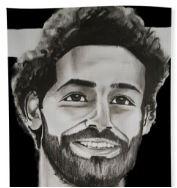 Mohamed Salah-image 9