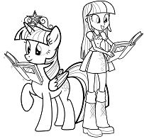 My Little Pony - image 1
