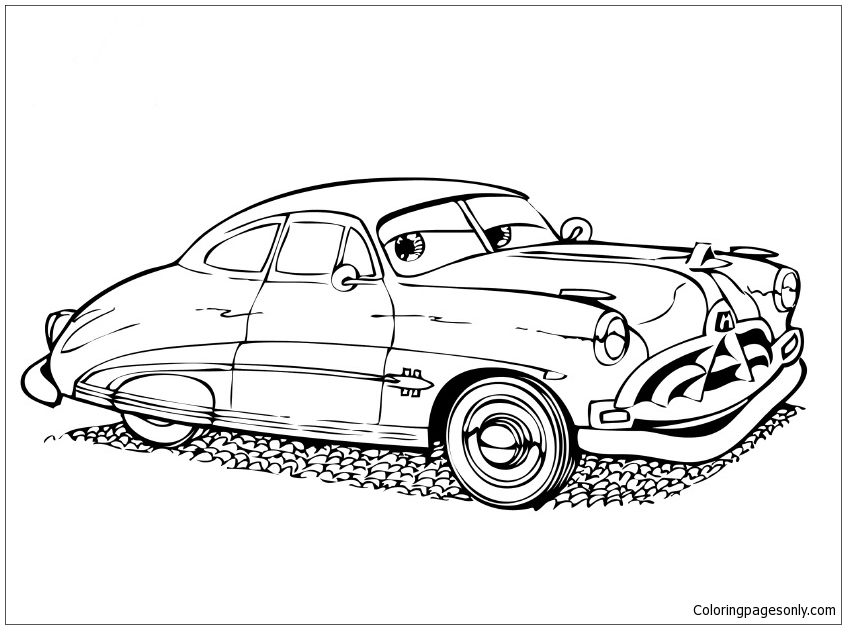 New Bugatti Coloring Page - Free Coloring Pages Online