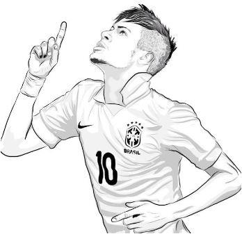 Neymar-image 1