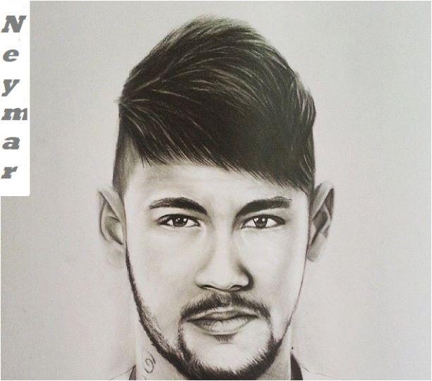 Neymar-image 11