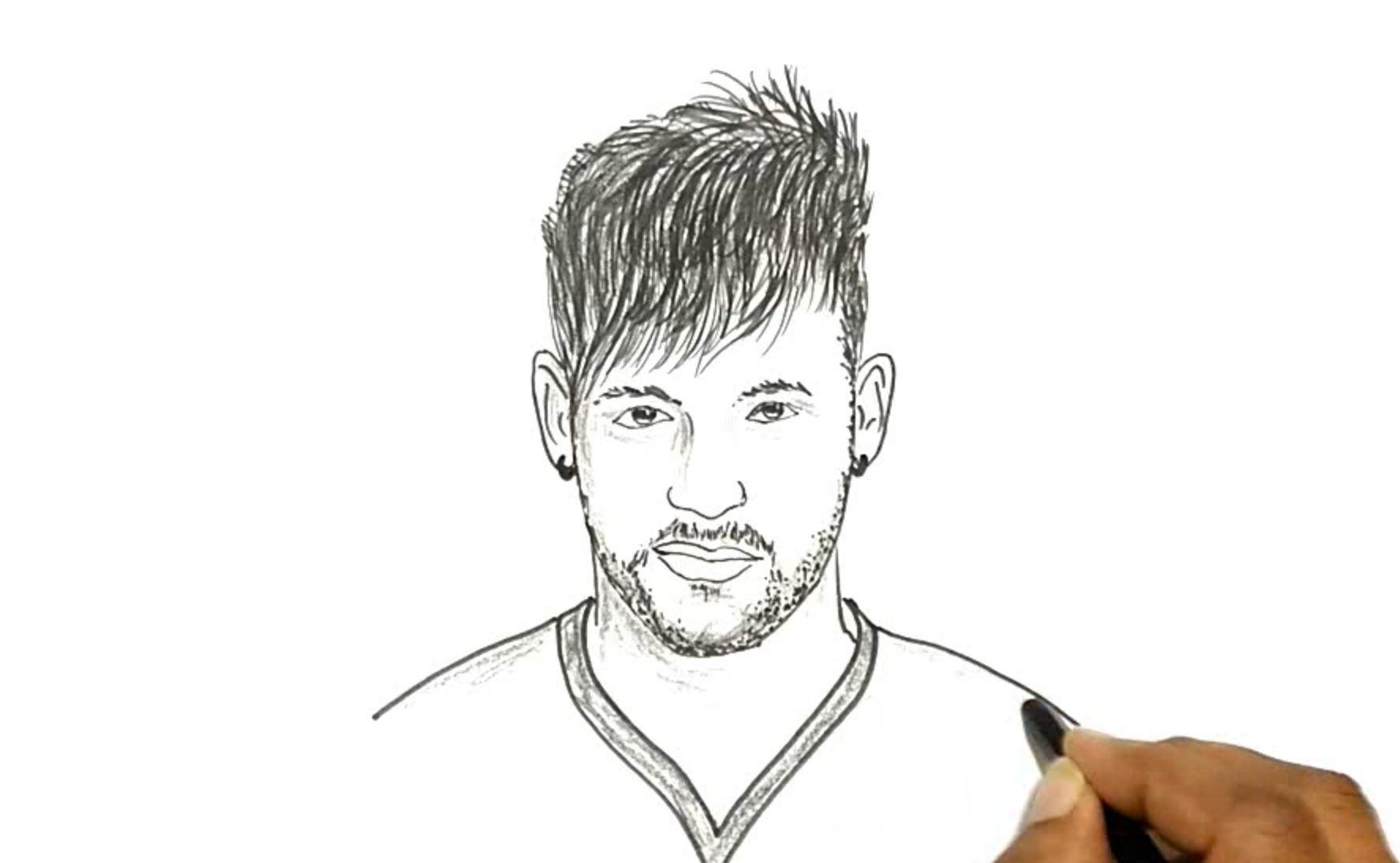 Neymar-image 13