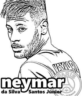 Neymar-image 2
