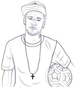 Neymar-image 4