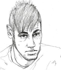 Neymar-image 6