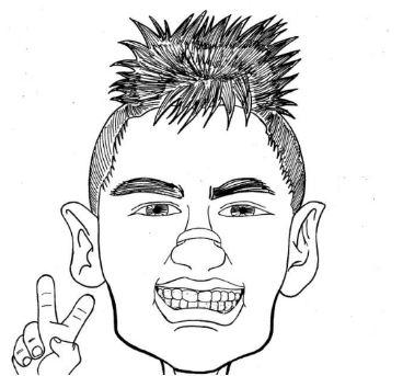 Neymar-image 9