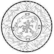 Onuit Mandala