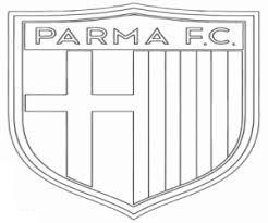 Parma Calcio F.C