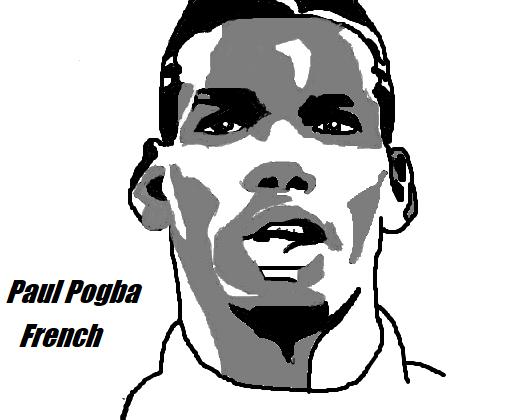 Paul Pogba-image 12