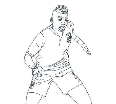 Paul Pogba-image 1