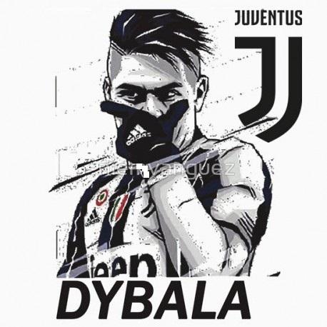 Paulo Dybala-Image 3