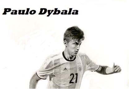 Paulo Dybala-Image 4