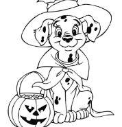 Paw Patrol Halloween