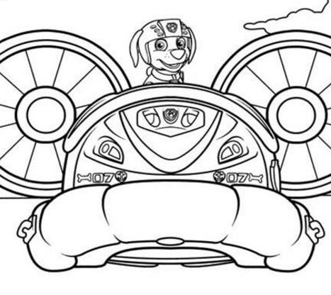 further Lego Brandweerauto also Us Soldiers Coloring Pages furthermore Omalovánky Vojenské 2 furthermore Paw Patrol Zuma Pilot A Plane. on lego helicopter coloring pages