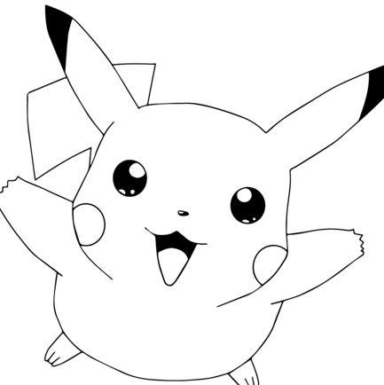 Pokémon GO Pikachu Flying